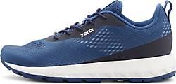 Skechers Sneaker S LIGHTS: FLEX GLOW dunkelblau | GÖRTZ q763V