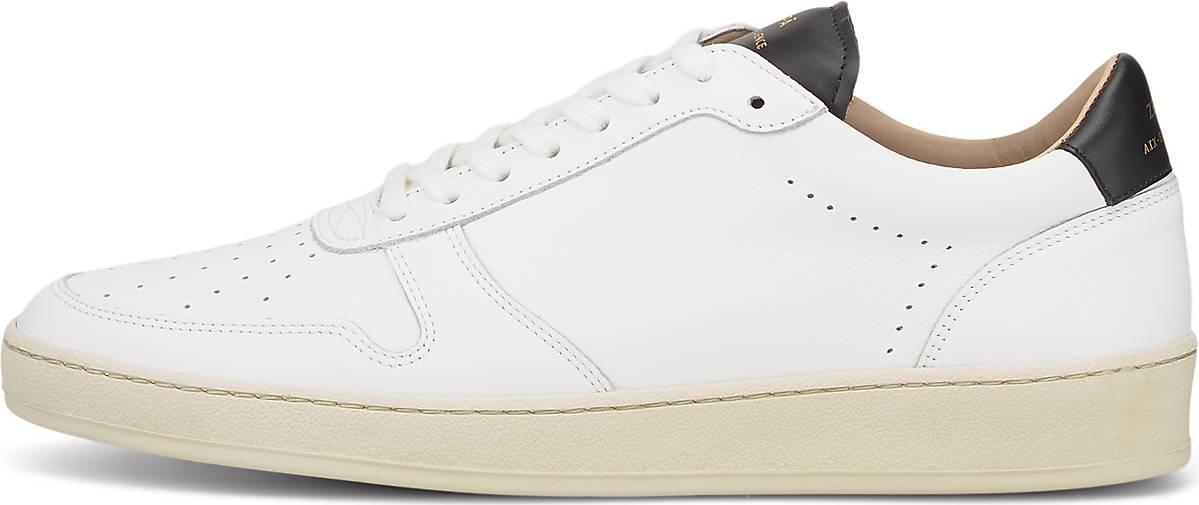 Zespa Sneaker ZSP23