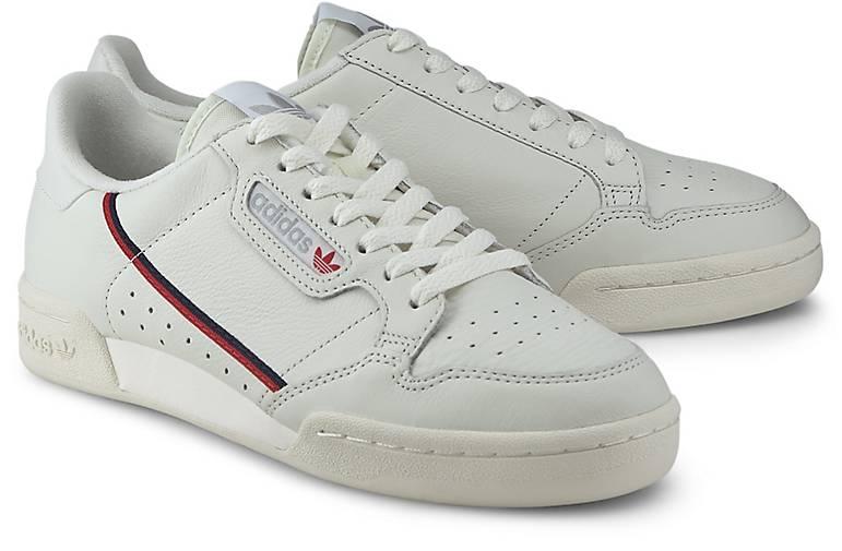 Schuhe ab 1 EUR Adidas Timberland Gr 41 42