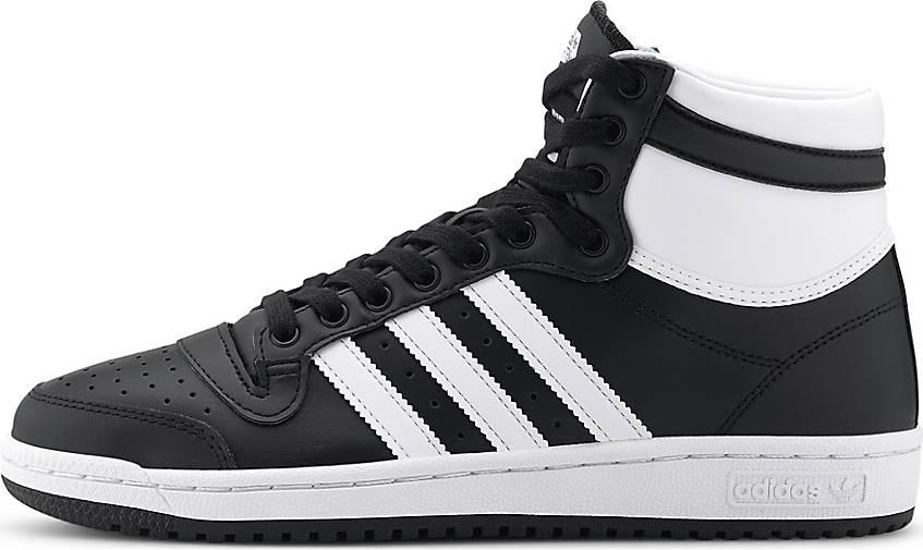 adidas Originals High-Top-Sneaker TOP TEN