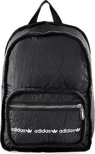 adidas Originals Nylon-Backpack