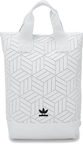 adidas Originals Rucksack ROLL TOP 3D