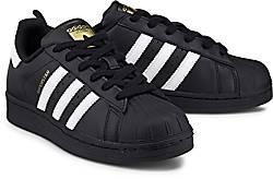 Converse Sneaker CTAS OX KIDS weiß | GÖRTZ 43817102