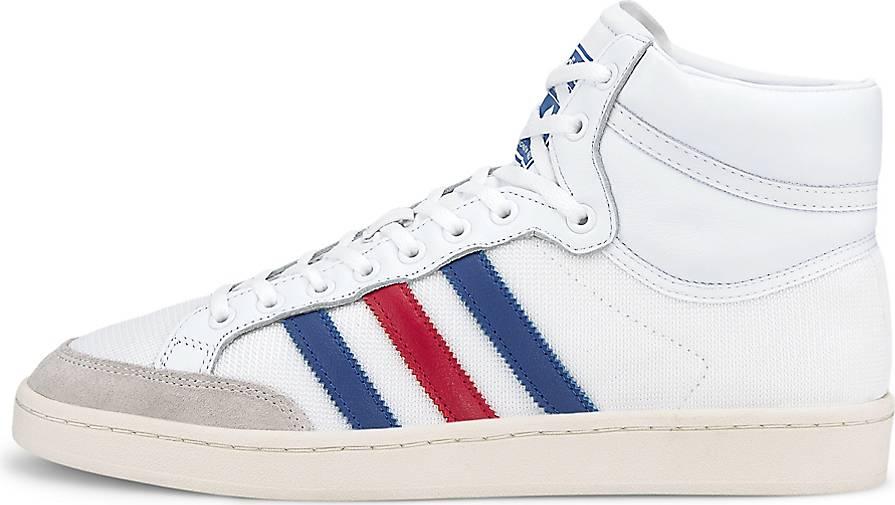 adidas Originals Sneaker AMERICANA HI