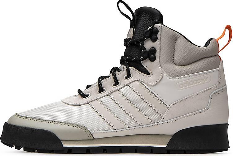 adidas Originals Sneaker Baara