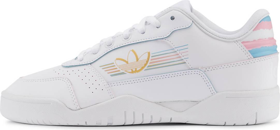 adidas Originals Sneaker Carerra Low