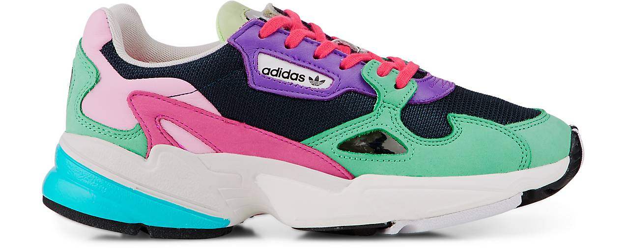 Sneaker FALCON W