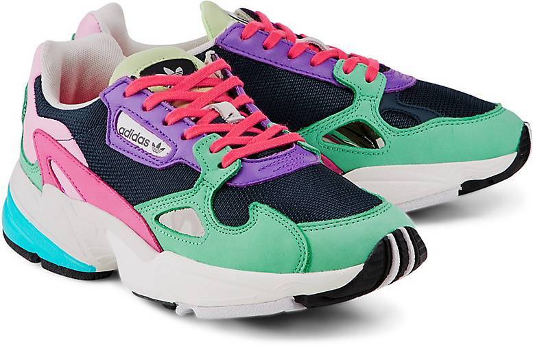 adidas Originals Sneaker FALCON W