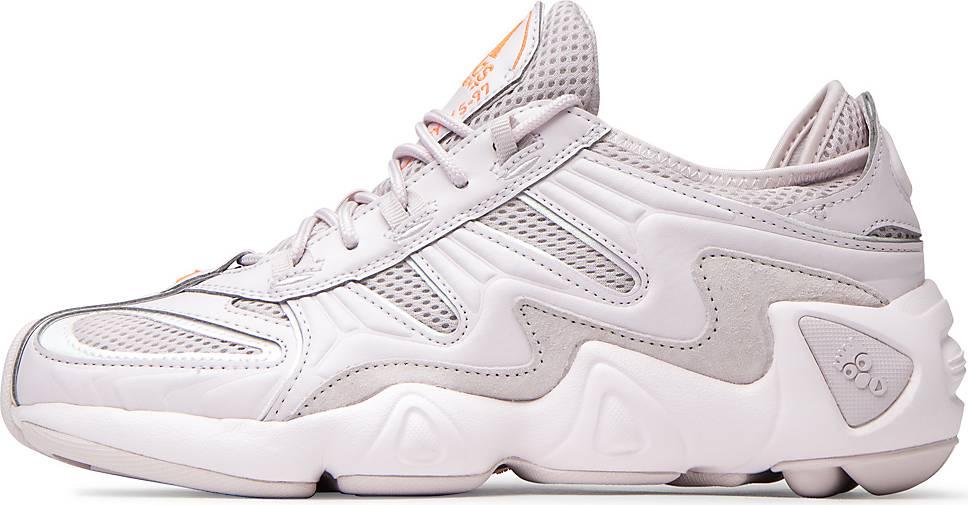 adidas Originals Sneaker FYW S-97 W