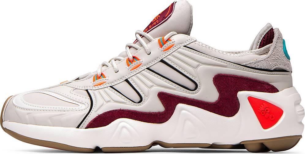 adidas Originals Sneaker FYW S-97