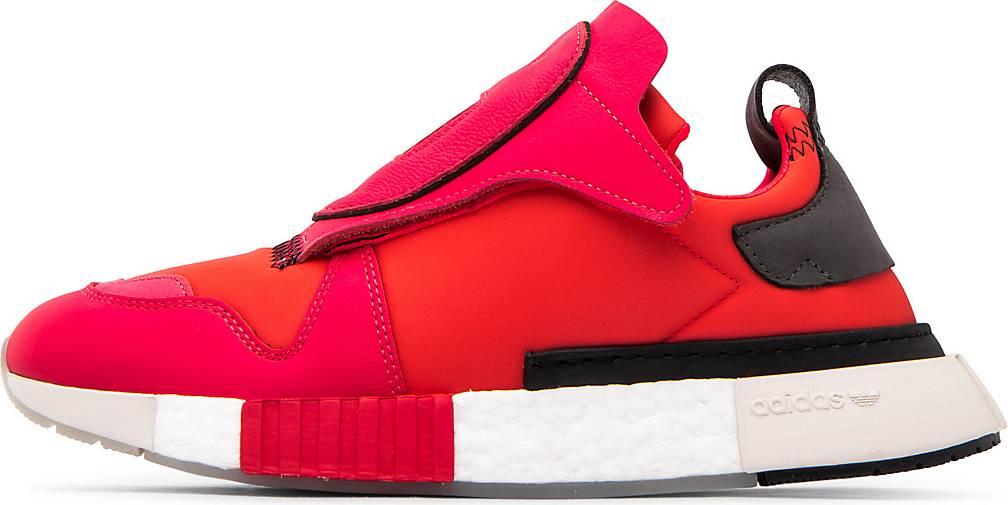 adidas Originals Sneaker Futurepacer