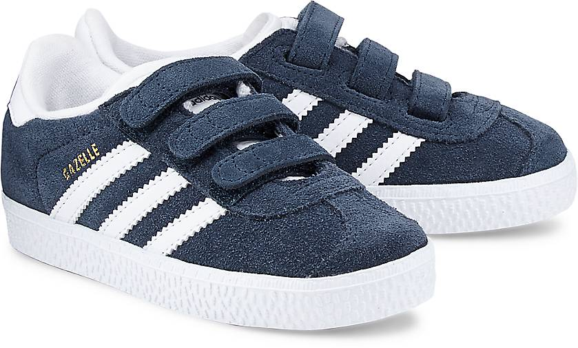 adidas Originals Sneaker GAZELLE CF I