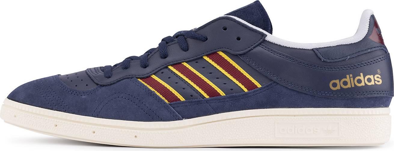 adidas Originals Sneaker Handball Top