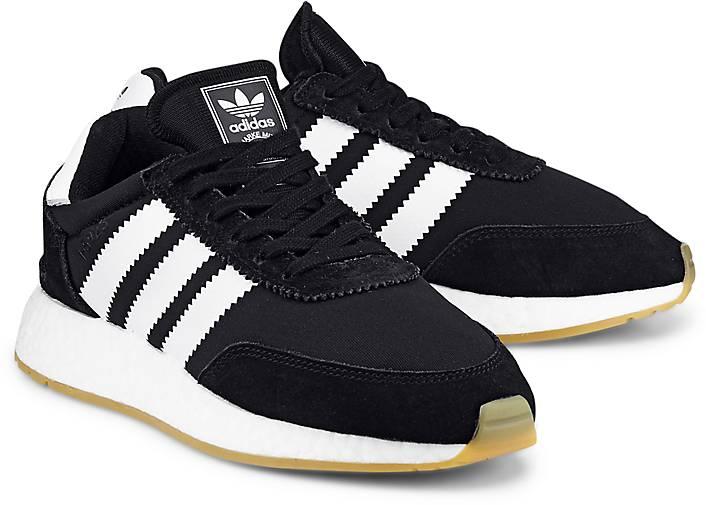Sneaker I 5923