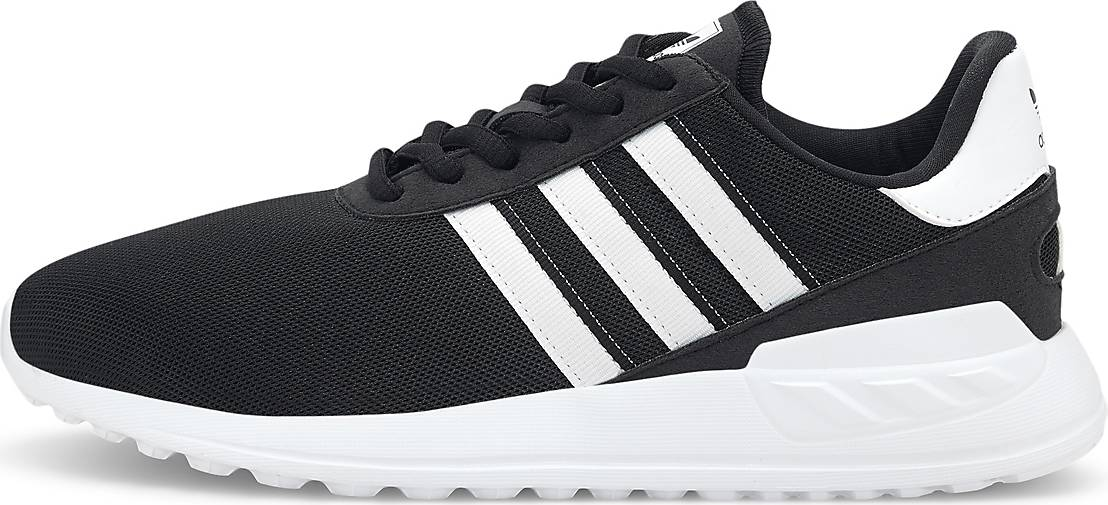 adidas Originals Sneaker LA TRAINER LITE J