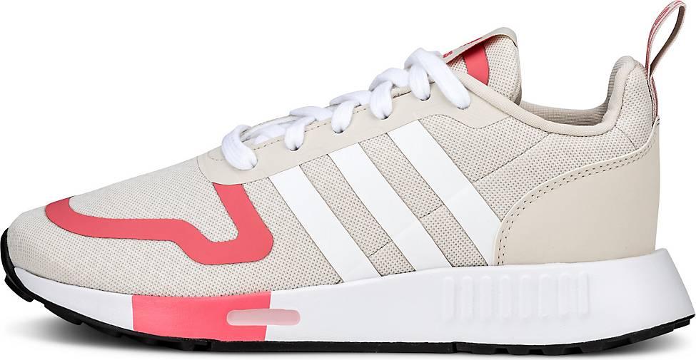 adidas Originals Sneaker MULTIX W