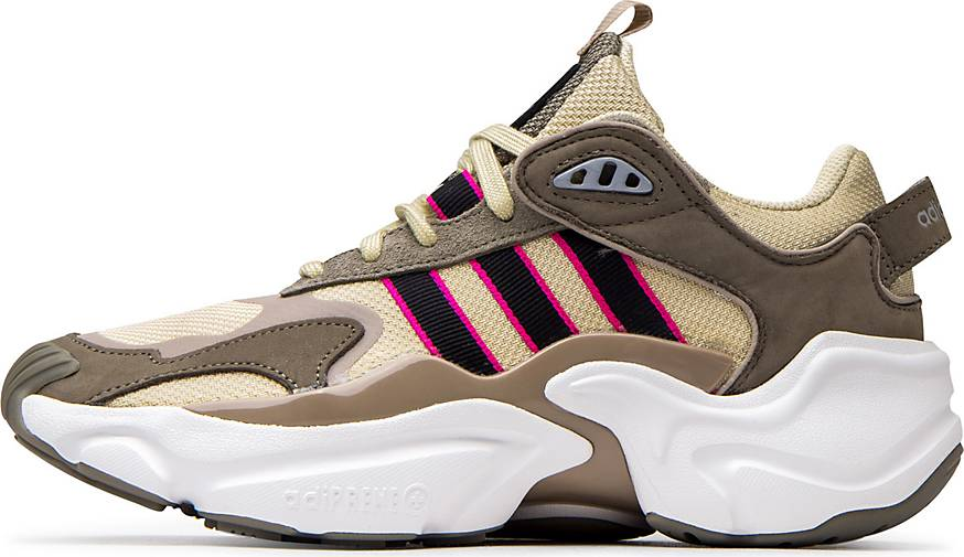 adidas Originals Sneaker Magmur Runner W