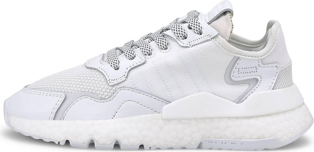 adidas Originals Sneaker NITE JOGGER
