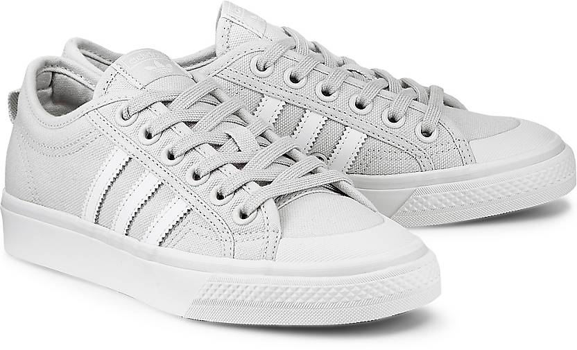 adidas Originals Sneaker NIZZA W
