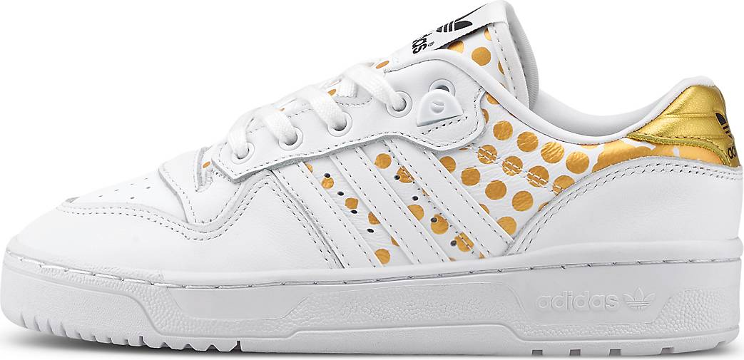 adidas Originals Sneaker RIVALRY LOW W