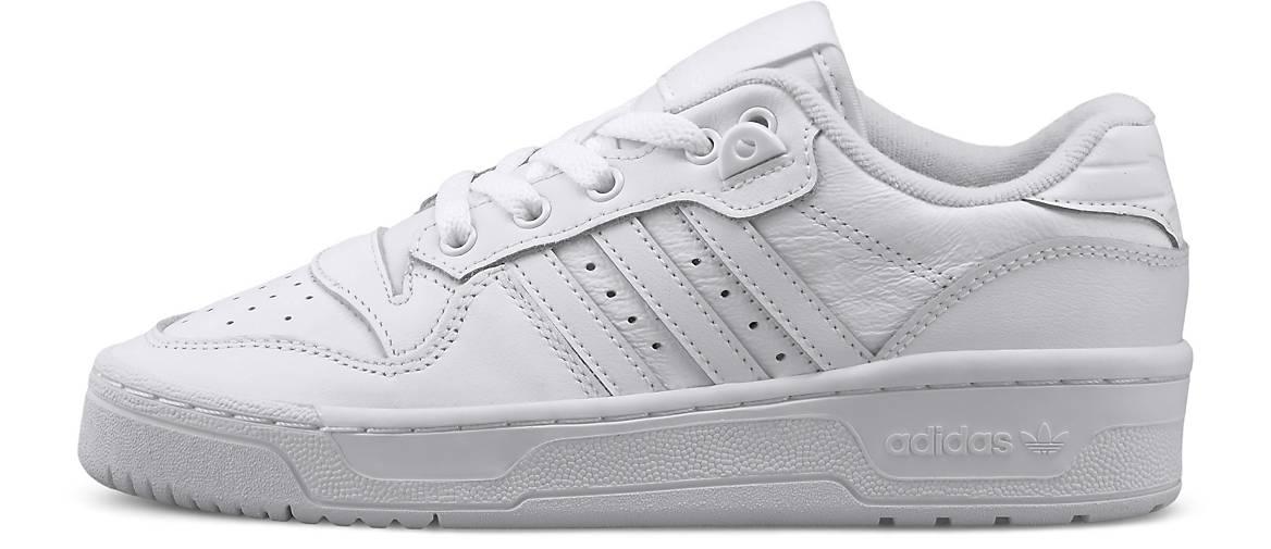 adidas Originals Sneaker RIVALRY LOW