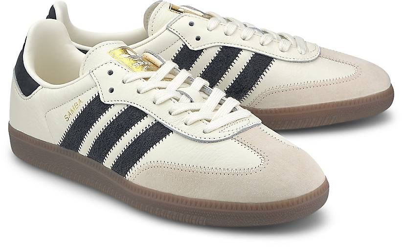 adidas Originals Sneaker SAMBA OG FT