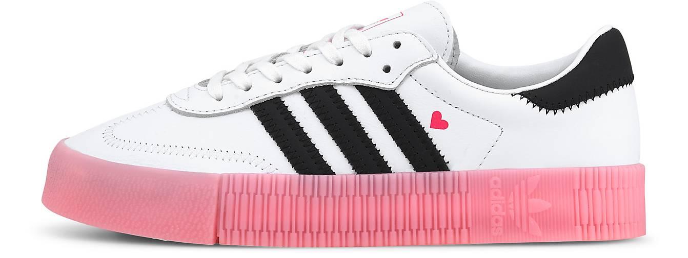 adidas schuhe damen 150 euro