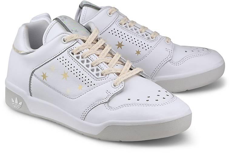 adidas Originals Sneaker SIGNATURE 87W