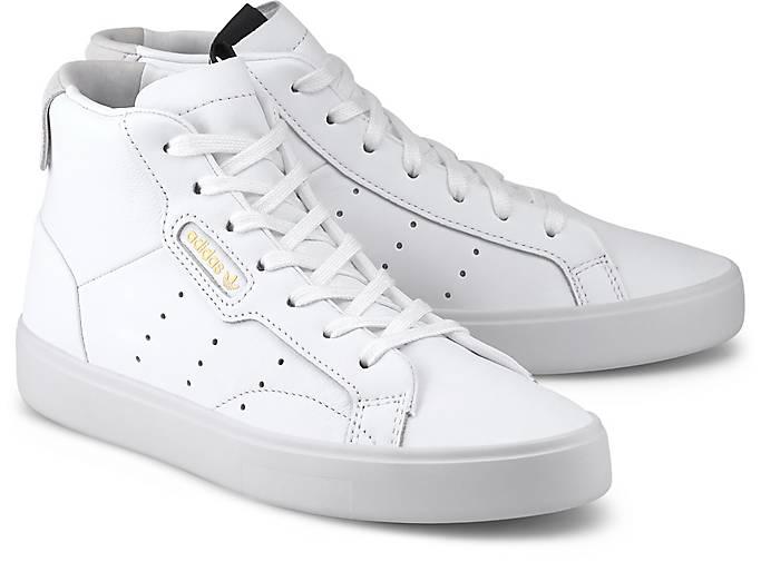 adidas Originals Sneaker SLEEK MID W