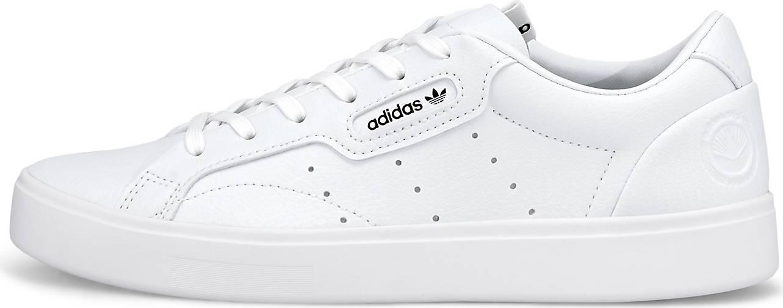 adidas Originals Sneaker SLEEK W vegan