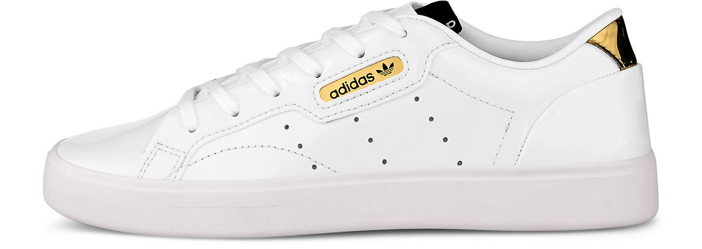 adidas Originals Sneaker SLEEK W