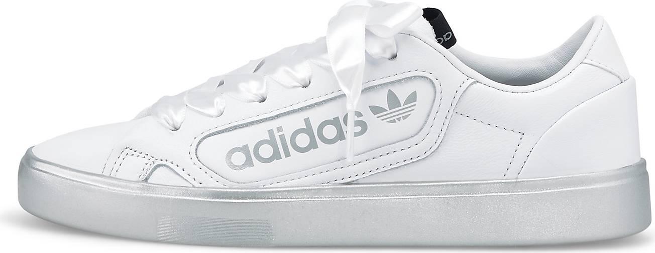 adidas Originals Sneaker SLEEK
