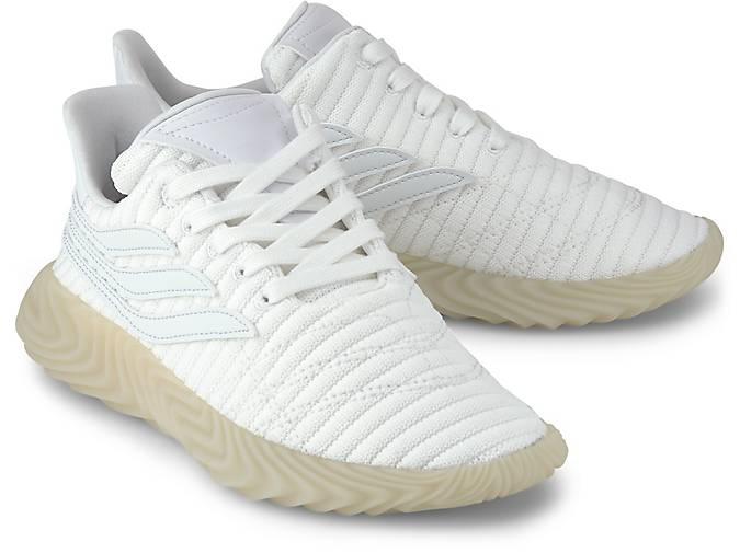 adidas Originals Sneaker SOBAKOV J