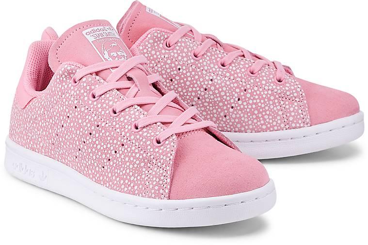 adidas Originals Sneaker STAN SMITH C