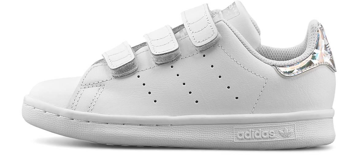 adidas Originals Sneaker STAN SMITH CF