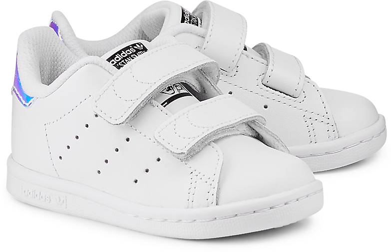 adidas Originals Sneaker STAN SMITH CF