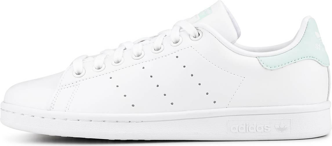 adidas Originals Sneaker STAN SMITH W