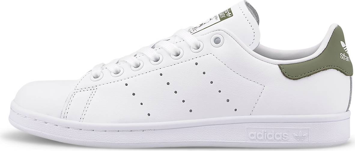 adidas Originals Sneaker STAN SMITH W
