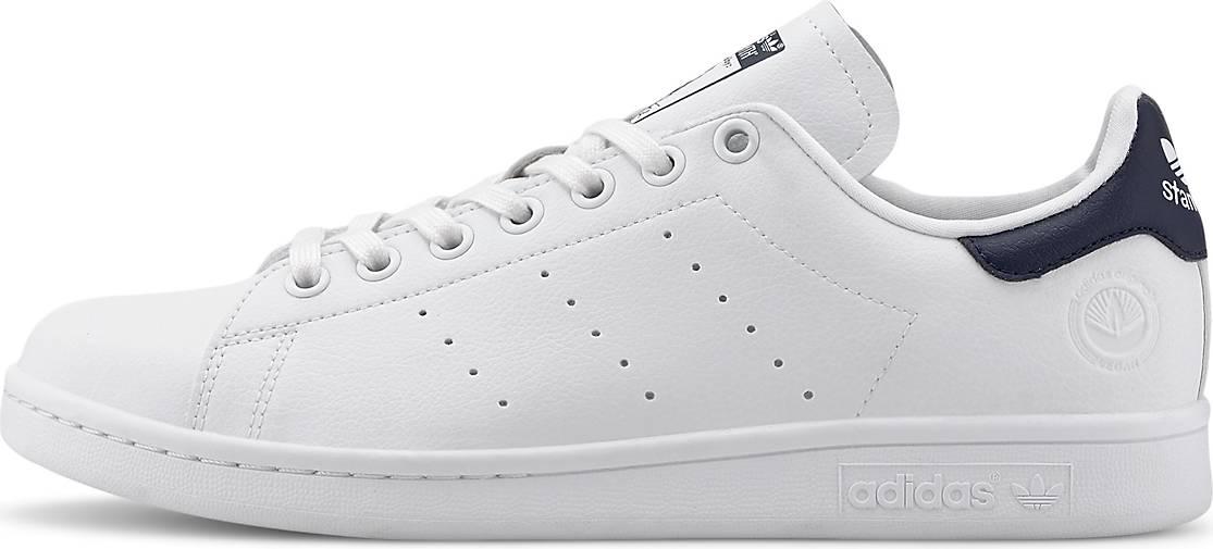 adidas Originals Sneaker STAN SMITH vegan