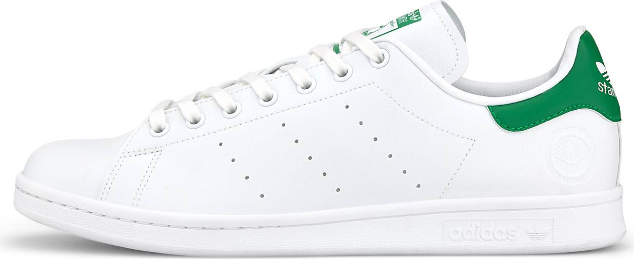adidas Originals Sneaker STAN SMITH vegan