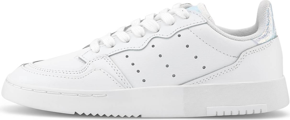 adidas Originals Sneaker SUPERCOURT J