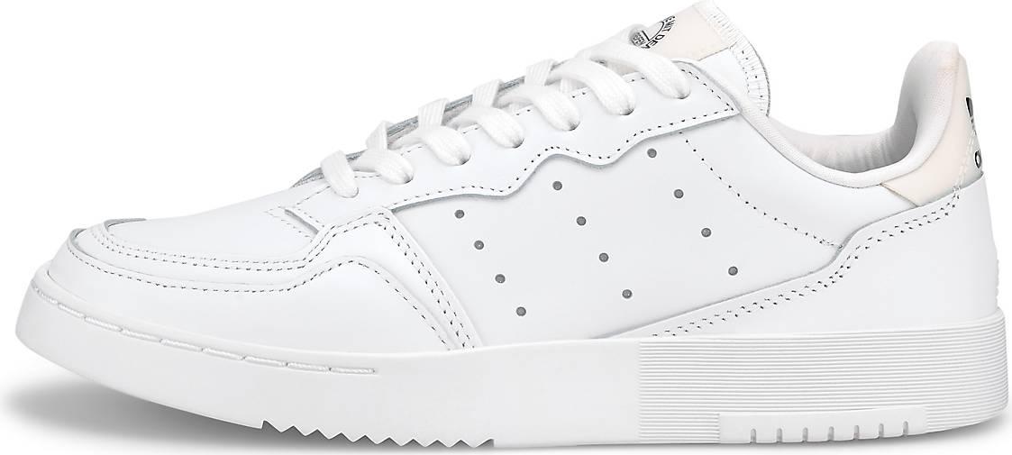 adidas Originals Sneaker SUPERCOURT W