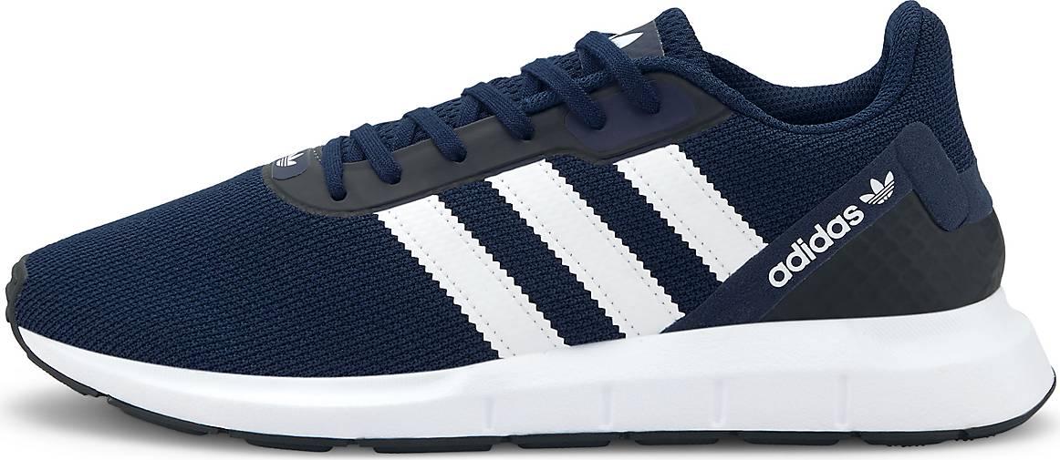 adidas Originals Sneaker SWIFT RUN RF