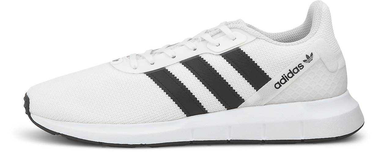 adidas Originals Sneaker SWIFT RUN RF