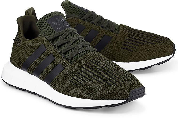 adidas Originals Sneaker SWIFT RUN