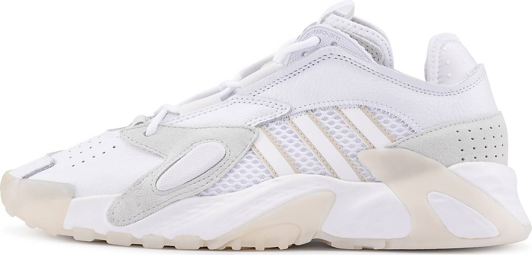 adidas Originals Sneaker Streetball