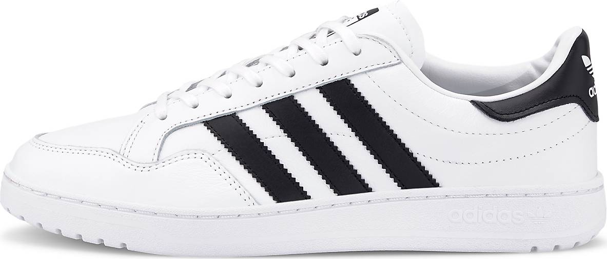 adidas Originals Sneaker TEAM COURT