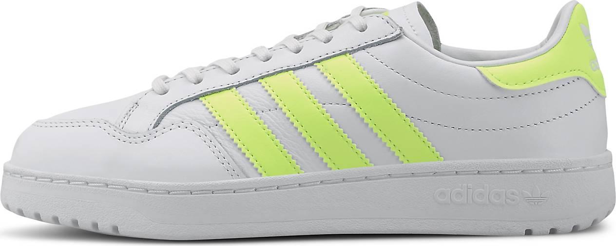 adidas Originals Sneaker TEAM COURT