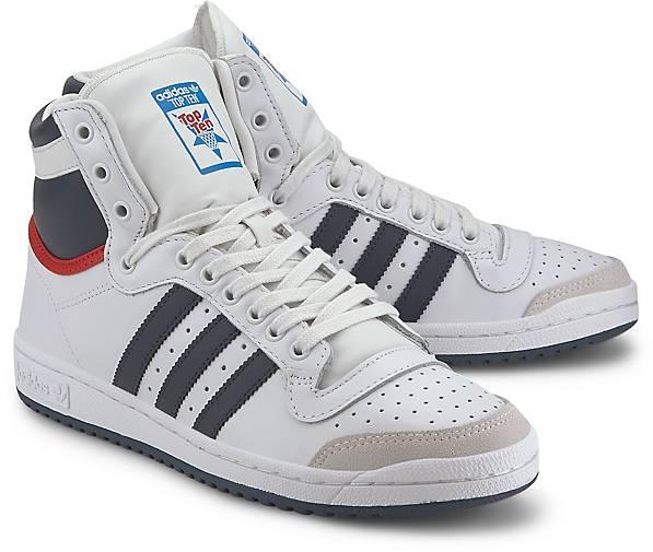 adidas Originals Sneaker TOP TEN HI