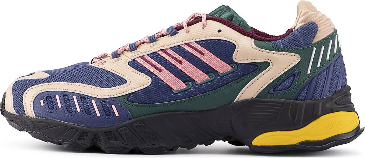 adidas Originals Sneaker TORSION TRDC